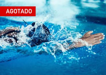 Olímpico tramo 1